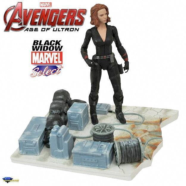 Action-Figure-Viuva-Negra-Black-WIdow-Marvel-Select-Ultron-01