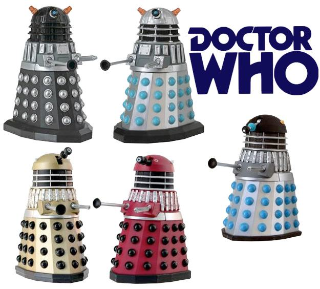 Action-Figures-Doctor-Who-Dalek-Collector-Pack-01