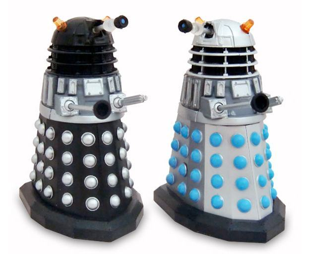 Action-Figures-Doctor-Who-Dalek-Collector-Pack-02