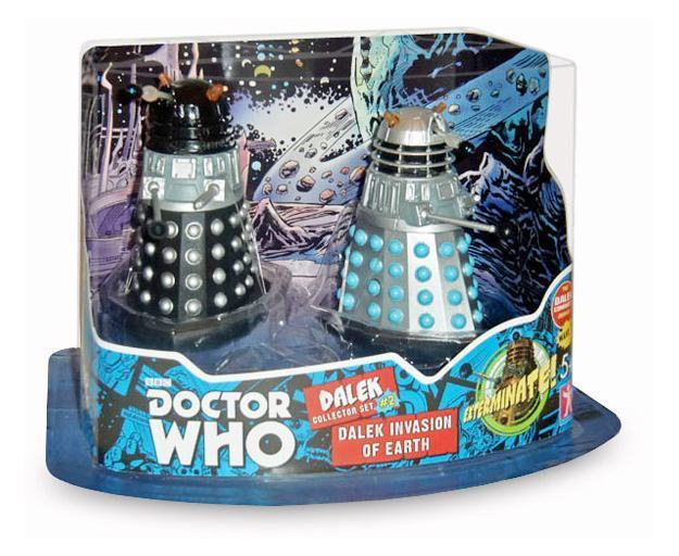 Action-Figures-Doctor-Who-Dalek-Collector-Pack-03