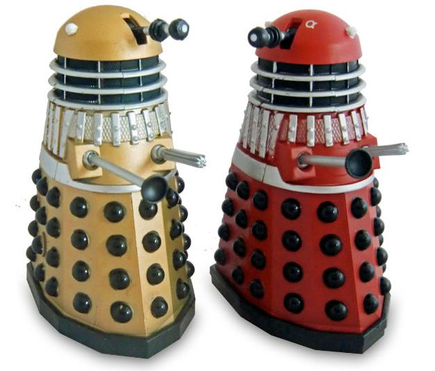 Action-Figures-Doctor-Who-Dalek-Collector-Pack-04
