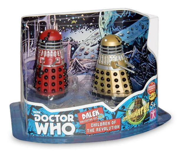 Action-Figures-Doctor-Who-Dalek-Collector-Pack-05