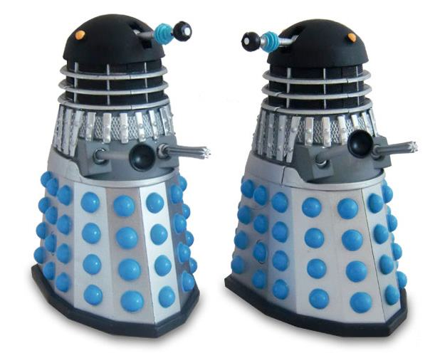 Action-Figures-Doctor-Who-Dalek-Collector-Pack-06