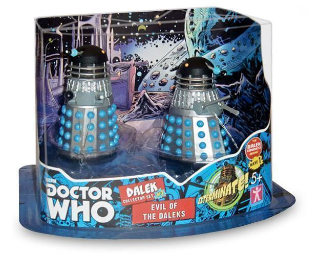 Action-Figures-Doctor-Who-Dalek-Collector-Pack-07