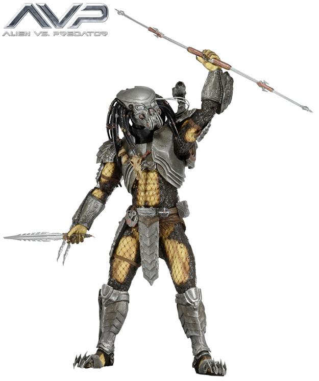 Action-Figures-Predator-Series-14-Neca-02