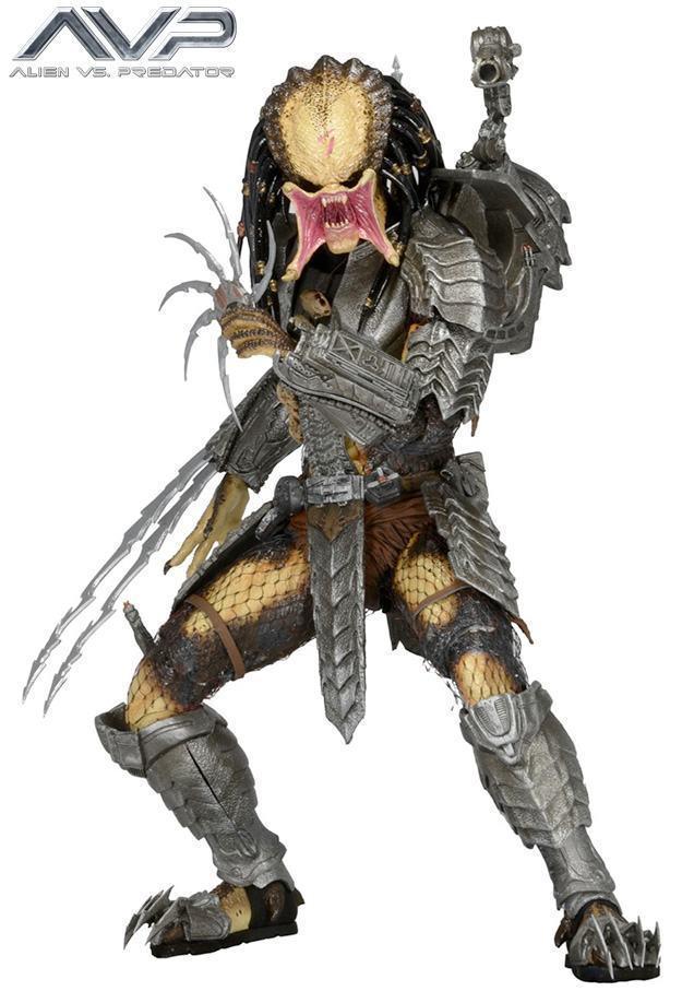 Action-Figures-Predator-Series-14-Neca-03