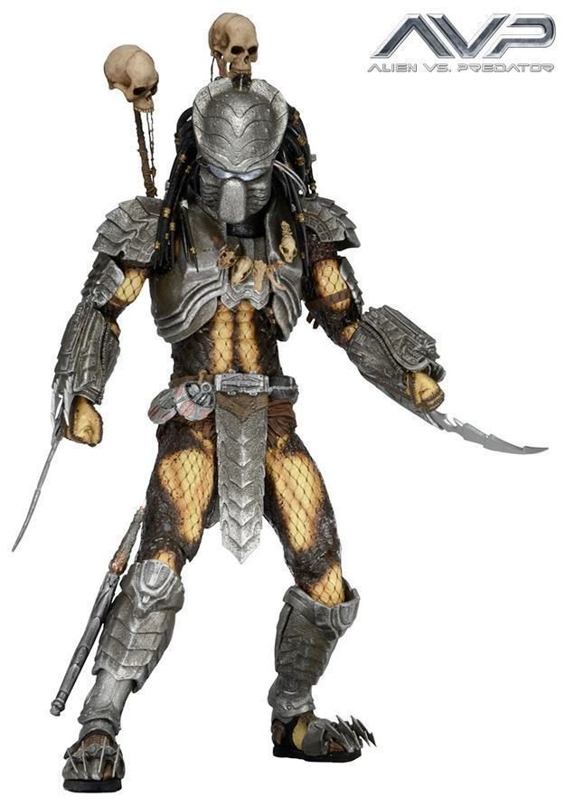 Action-Figures-Predator-Series-14-Neca-04