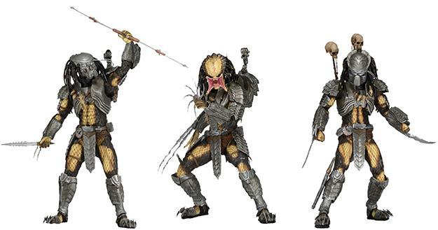 Action-Figures-Predator-Series-14-Neca-05