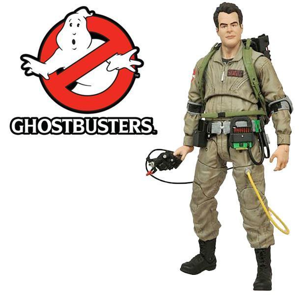 Action-Figures-Serie-1-Ghostbusters-Select-Line-02