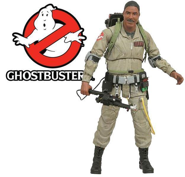 Action-Figures-Serie-1-Ghostbusters-Select-Line-03