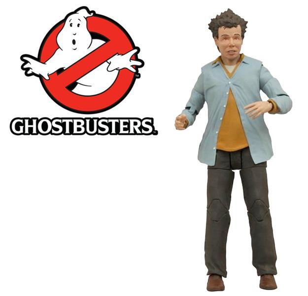 Action-Figures-Serie-1-Ghostbusters-Select-Line-04