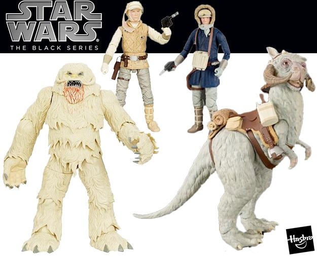 Action-Figures-Star-Wars-Black-Series-Wampa-e-Tauntaun-01