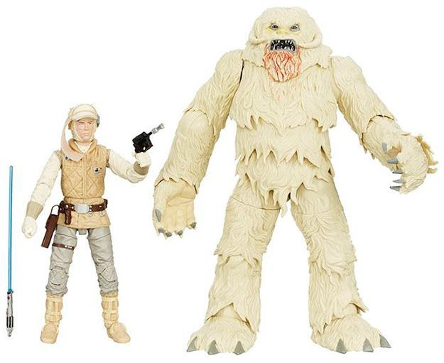 Action-Figures-Star-Wars-Black-Series-Wampa-e-Tauntaun-02