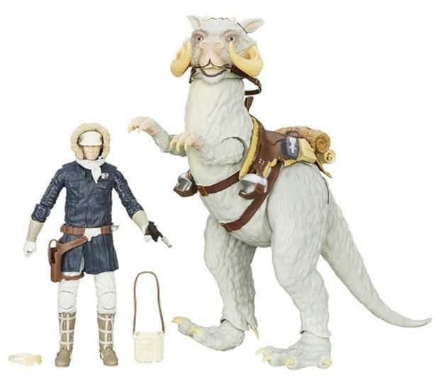 Action-Figures-Star-Wars-Black-Series-Wampa-e-Tauntaun-03