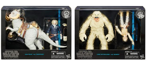Action-Figures-Star-Wars-Black-Series-Wampa-e-Tauntaun-04