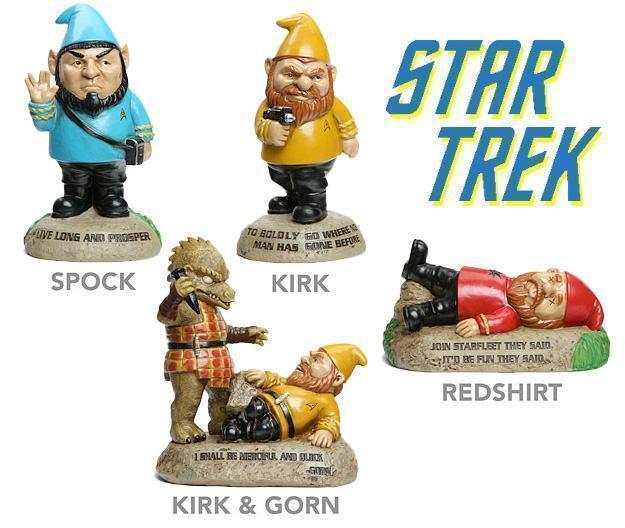 Anoes-de-Jardim-Star-Trek-Garden-Gnomes-01