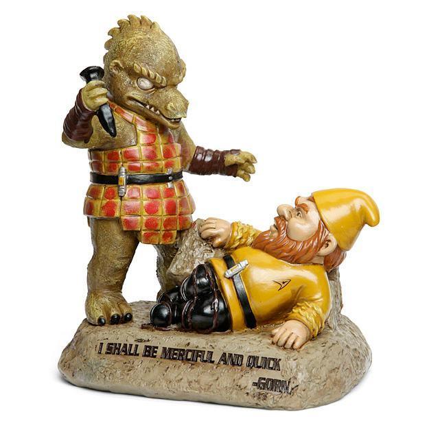 Anoes-de-Jardim-Star-Trek-Garden-Gnomes-02