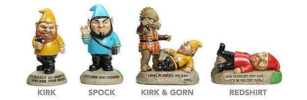 Anoes-de-Jardim-Star-Trek-Garden-Gnomes-03