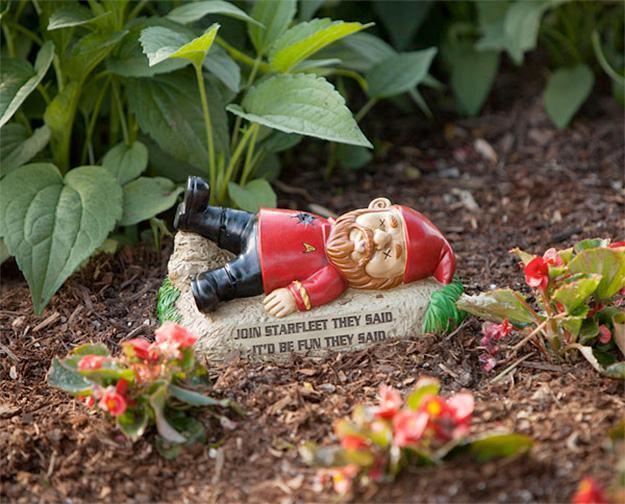 Anoes-de-Jardim-Star-Trek-Garden-Gnomes-04