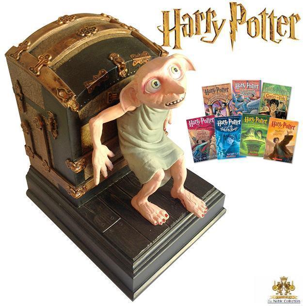 Apoio-de-Livros-Harry-Potter-Dobby-Bookend-01
