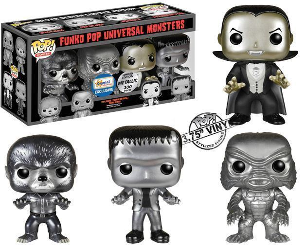 BOneocs-Funko-Pop-Universal-Monsters-Metalizados-01