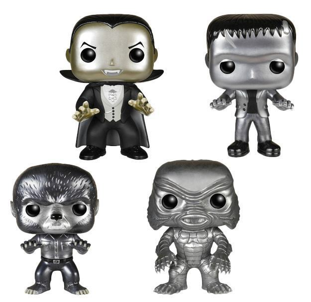 BOneocs-Funko-Pop-Universal-Monsters-Metalizados-02