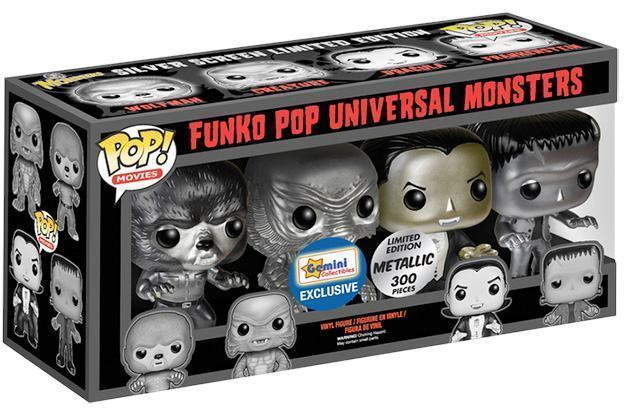 BOneocs-Funko-Pop-Universal-Monsters-Metalizados-03