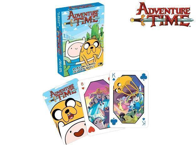 Baralhos-Hora-de-Aventura-Adventure-Time-Cards-03