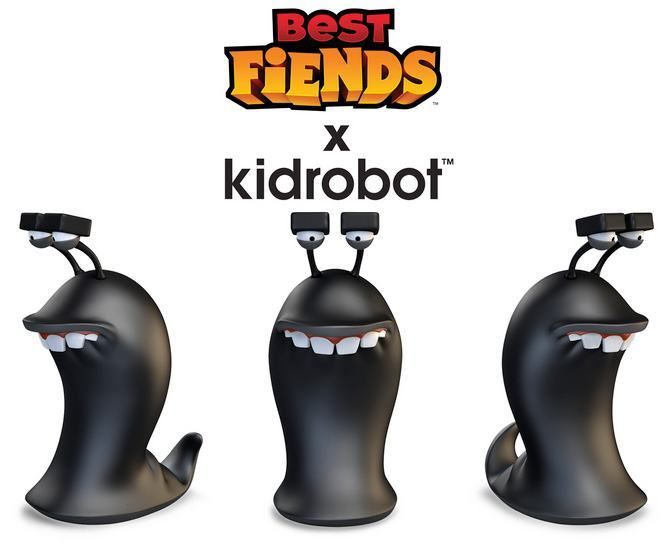 Best-Fiends-Kidrobot-01