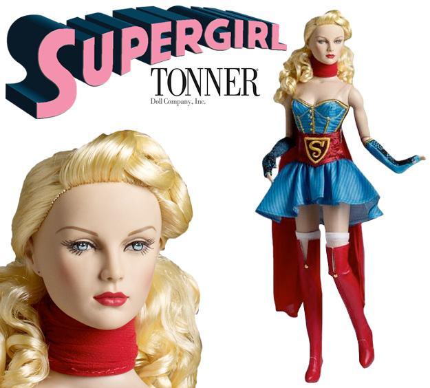 Boneca-Supergirl-DC-Bombshell-Tonner-01