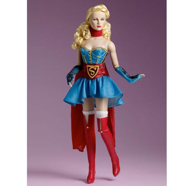Boneca-Supergirl-DC-Bombshell-Tonner-02
