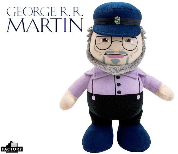 Boneco-Pelucia-George-RR-Martin-Plush-01
