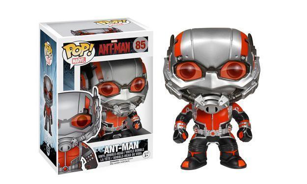 Bonecos-Funko-Pop-Ant-Man-Homem-Formiga-02