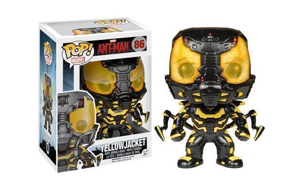 Bonecos-Funko-Pop-Ant-Man-Homem-Formiga-03