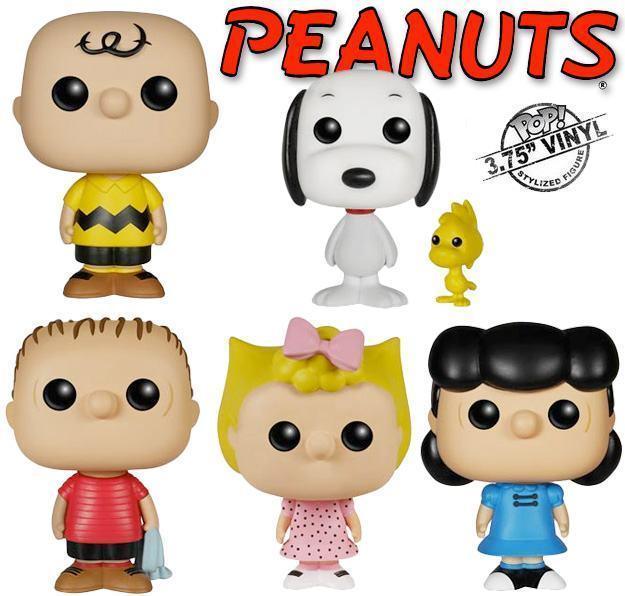 Bonecos-Funko-Pop-Peanuts-01