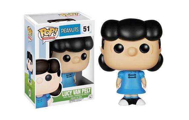 Bonecos-Funko-Pop-Peanuts-05