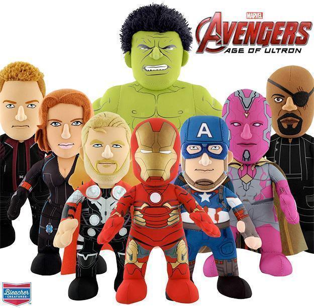 Bonecos-Pelucia-Avengers-Age-Ultron-Bleacher-10