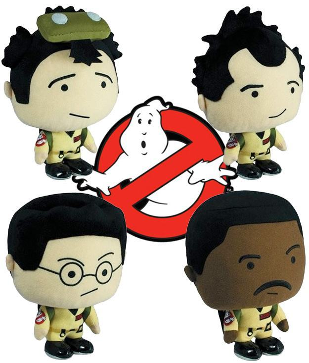 Bonecos-Pelucia-Ghostbusters-Talking-Plush-01