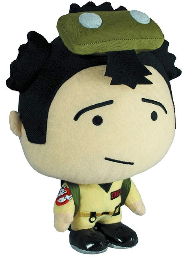 Bonecos-Pelucia-Ghostbusters-Talking-Plush-02