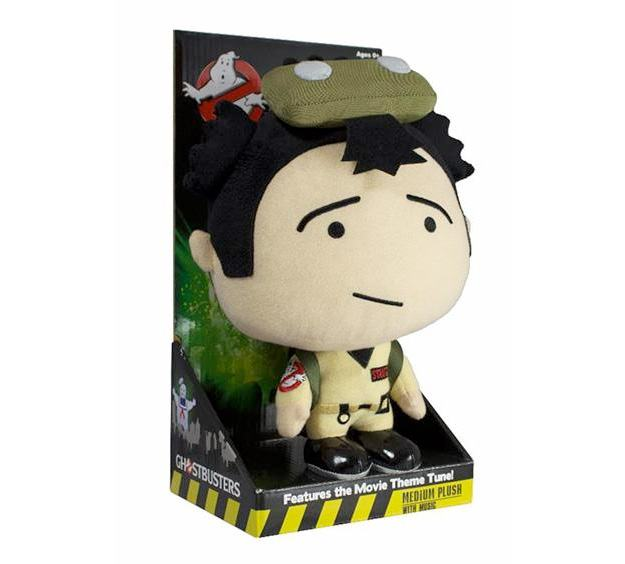 Bonecos-Pelucia-Ghostbusters-Talking-Plush-03