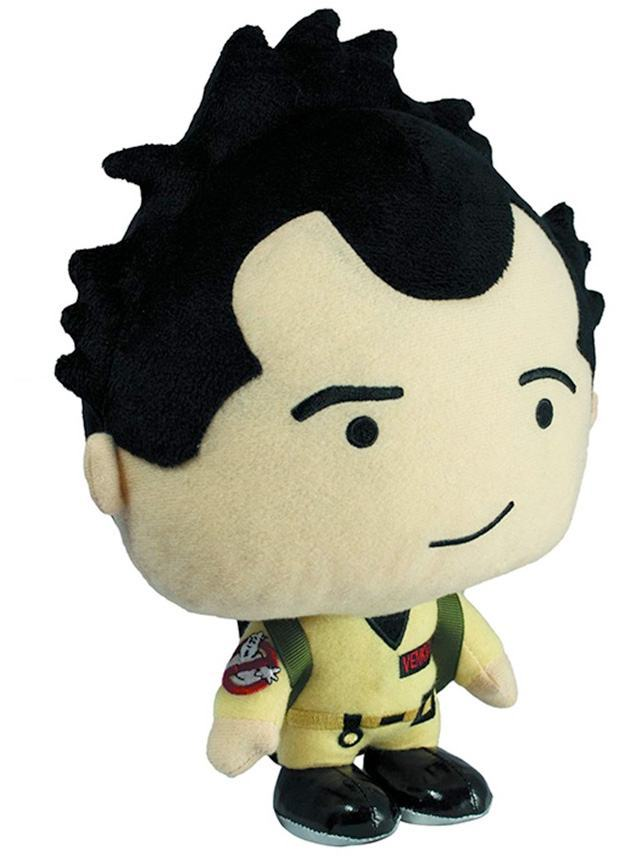 Bonecos-Pelucia-Ghostbusters-Talking-Plush-04