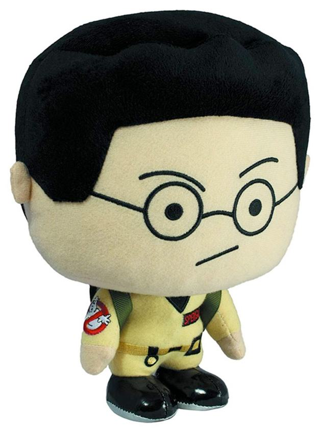 Bonecos-Pelucia-Ghostbusters-Talking-Plush-06
