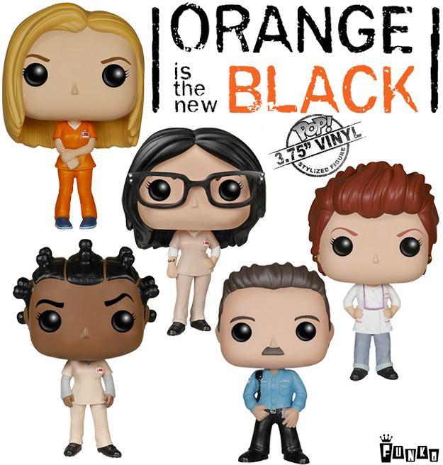Bonecos-Pop-Orange-is-the-New-Black-01