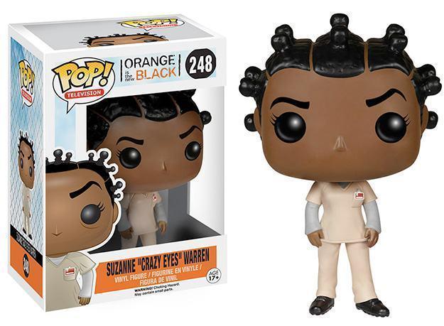 Bonecos-Pop-Orange-is-the-New-Black-05