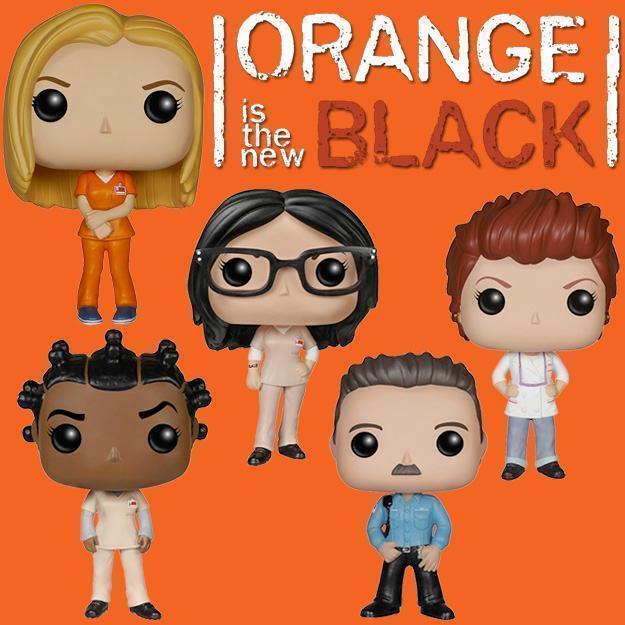 Bonecos-Pop-Orange-is-the-New-Black-instag