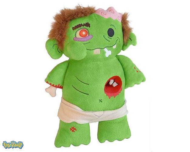 Boneoc-de-Pelucia-Meu-Primeiro-Zumbi-My-First-Zombie-Plush-01