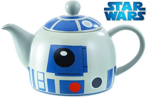 Bule-de-Cha-Star-Wars-R2-D2-Teapot-01