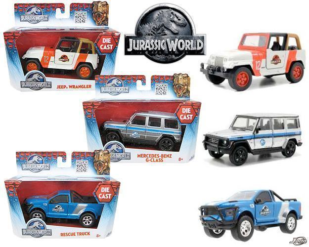 Carrinhos-Diecast-Jada-Jurassic-World-01