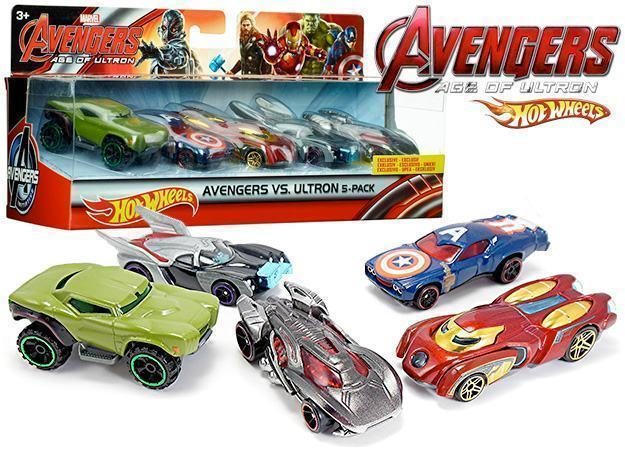 Carrinhos-Hot-Wheels-Avengers-Age-of-Ultron-01