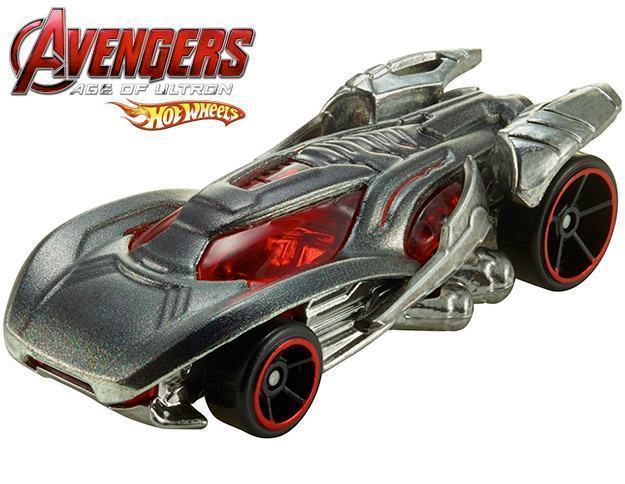 Carrinhos-Hot-Wheels-Avengers-Age-of-Ultron-02